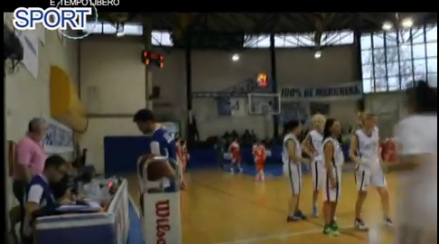 video.basket